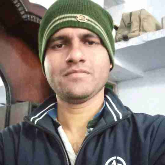 Dr. Sitaram Yadav's profile on Curofy