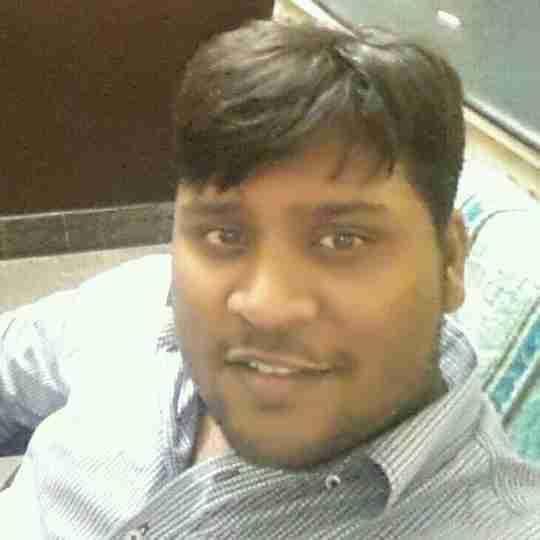 Dr. Vamshi Krishna Mukirala's profile on Curofy