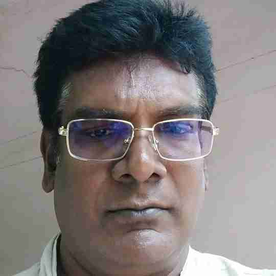 Dr. Gangavarapu Deva Raju's profile on Curofy
