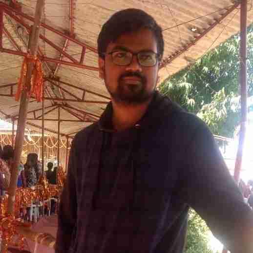 Dr. Souravraj Singh's profile on Curofy