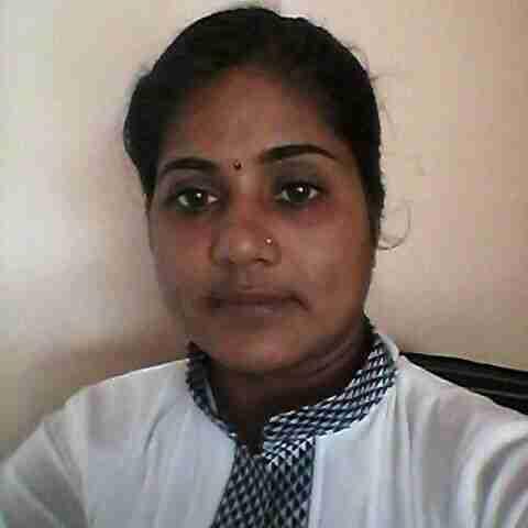 Dr. Reena Pathak Mishra's profile on Curofy