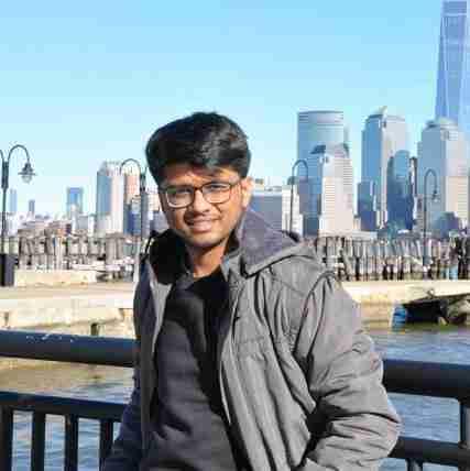 Dr. Parth Patel's profile on Curofy