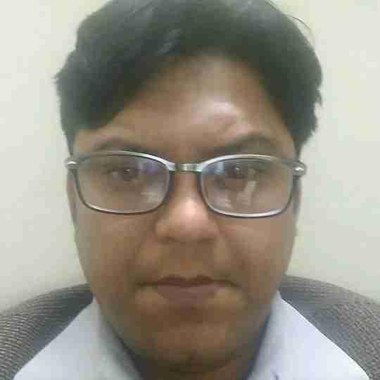 Dr. Sameer Kumar's profile on Curofy