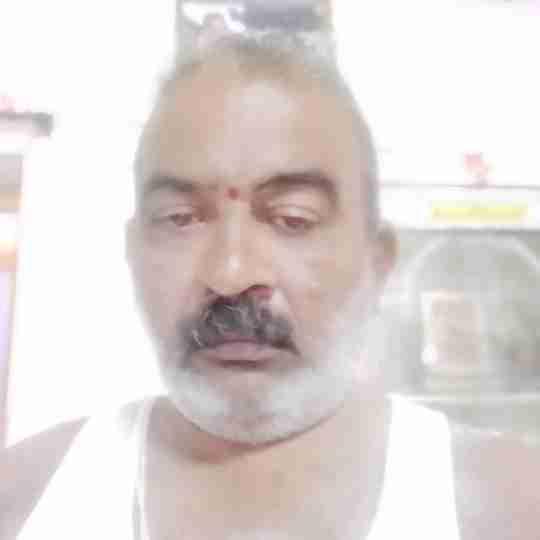 Dr. Ravi Kumar's profile on Curofy