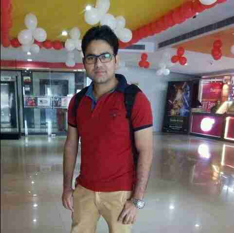 Dr. Manoj Kumar Malhotra's profile on Curofy