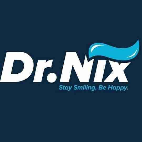Dr. Nikhil Sharma's profile on Curofy