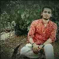 Dr. Mahesh Kumar M's profile on Curofy