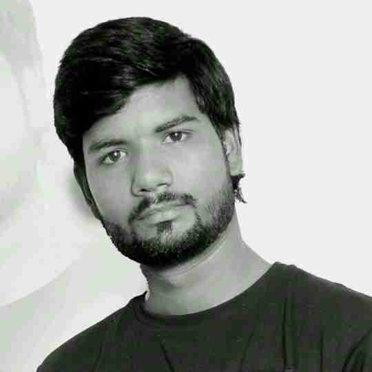 Munesh Kumar's profile on Curofy