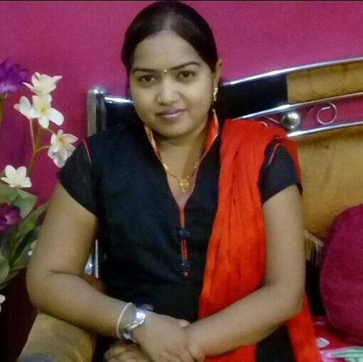 Dr. Shubhangi Pagare's profile on Curofy
