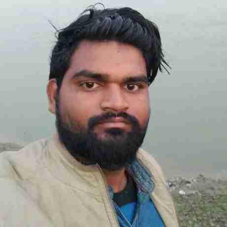 Dr. Mukesh Kumar Mandal's profile on Curofy