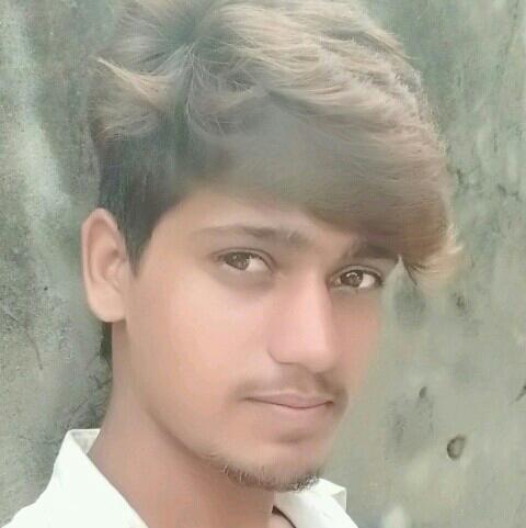 Salman Ansari's profile on Curofy