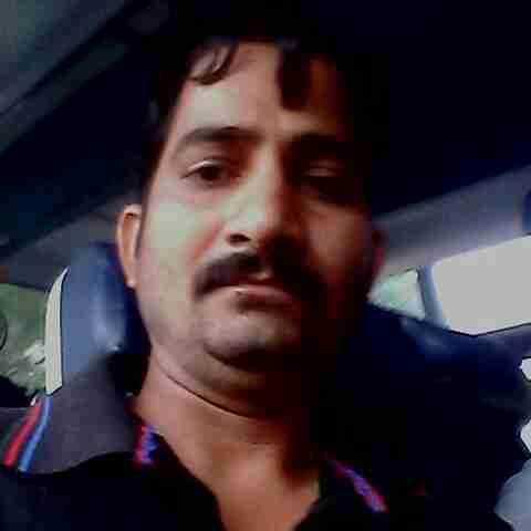Dr. Yogendra Kushwaha's profile on Curofy