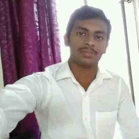 Vasanth Aavulu.S's profile on Curofy