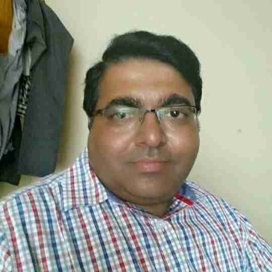 Dr. Lokveer Singh's profile on Curofy