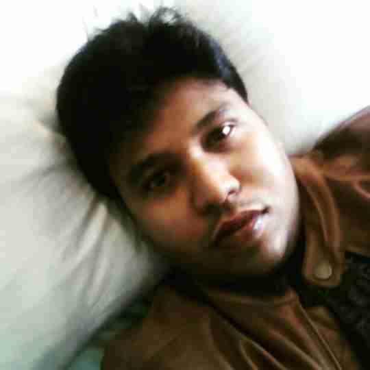 Dr. Tirthankar Sarkar's profile on Curofy