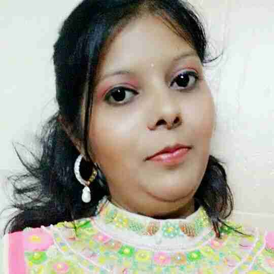 Dr. Pooja Gupta's profile on Curofy