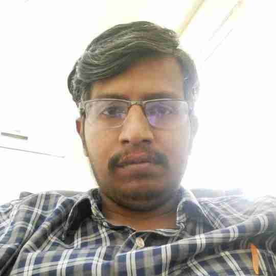 Dr. Niranjan Nomula's profile on Curofy