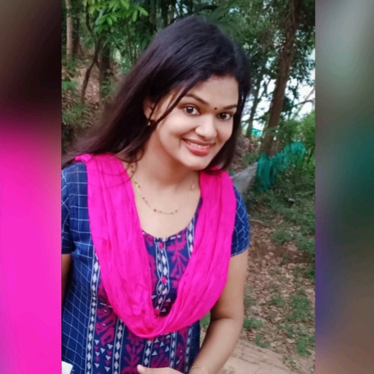 Dr. Nayana A.R's profile on Curofy