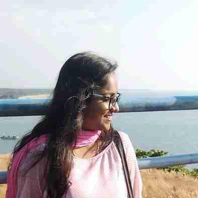 Dr. Ramya G N Kumbar's profile on Curofy