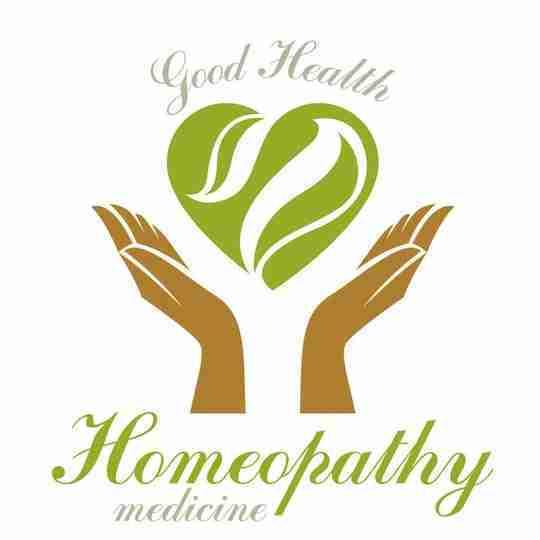 Dr. Vivekananthan Jaykay's profile on Curofy