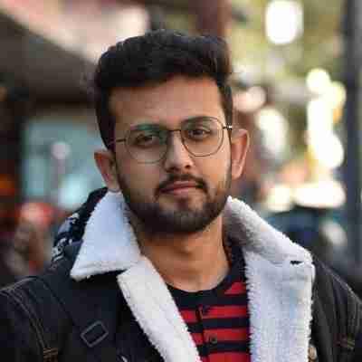 Dr. Varun Vashishta's profile on Curofy