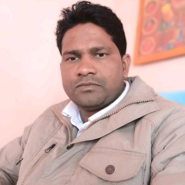 Dr. Harinarayan Vishwakarma's profile on Curofy