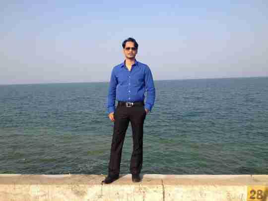 Dr. Palmarum Tiga's profile on Curofy