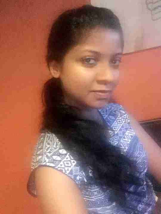 Dr. Indu C G's profile on Curofy