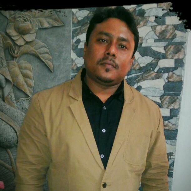 Dr. Avishek Roy's profile on Curofy