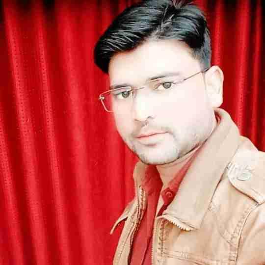 M. Husain's profile on Curofy