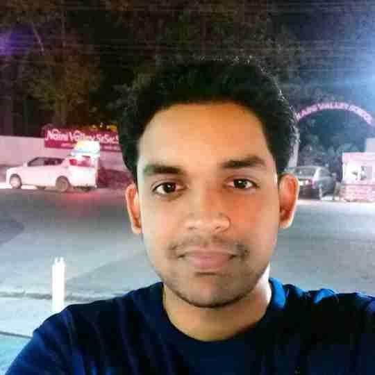 Dr. Rahul Varshney's profile on Curofy