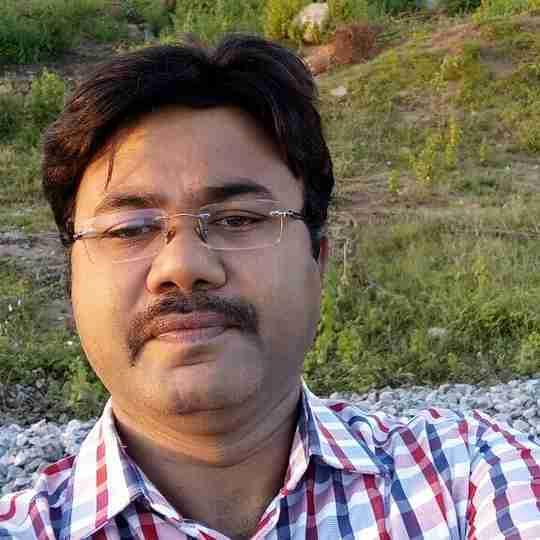 Dr. M.venkata Reddy's profile on Curofy