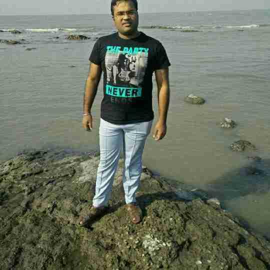 Dr. Sachin Singh's profile on Curofy