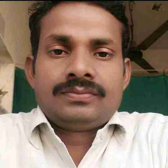 Dr. Ram Singh Pal's profile on Curofy
