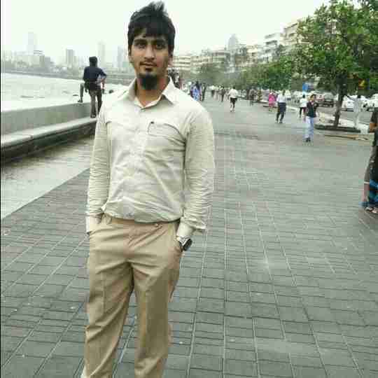 Dr. Mushir Ansari's profile on Curofy