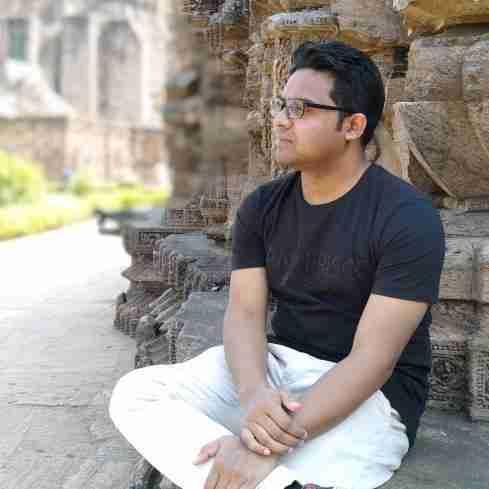 Saukat Ali's profile on Curofy