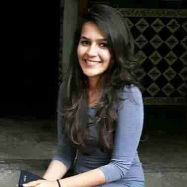 Dr. Zilika Jain's profile on Curofy