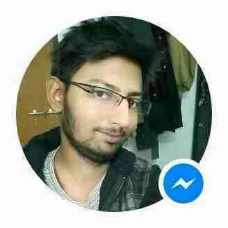 Divyanshu Pandit's profile on Curofy