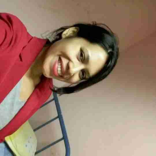Dr. Komal Chaudhari's profile on Curofy