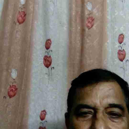 Dr. R M Gaur's profile on Curofy