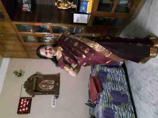 Dr. Aditi Mukherjee's profile on Curofy