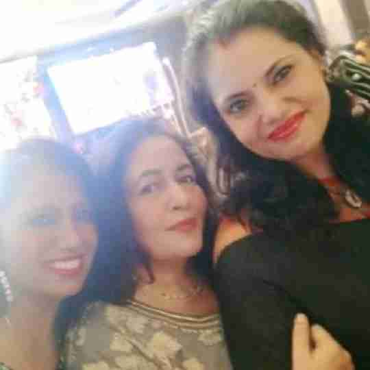 Dr. Kirti Dua's profile on Curofy