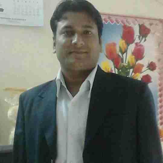 Dr. Devendra's profile on Curofy