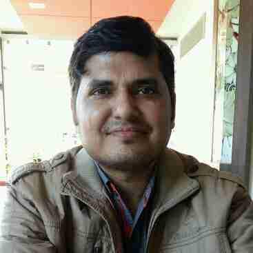 Dr. Kamal Kishore Verma's profile on Curofy