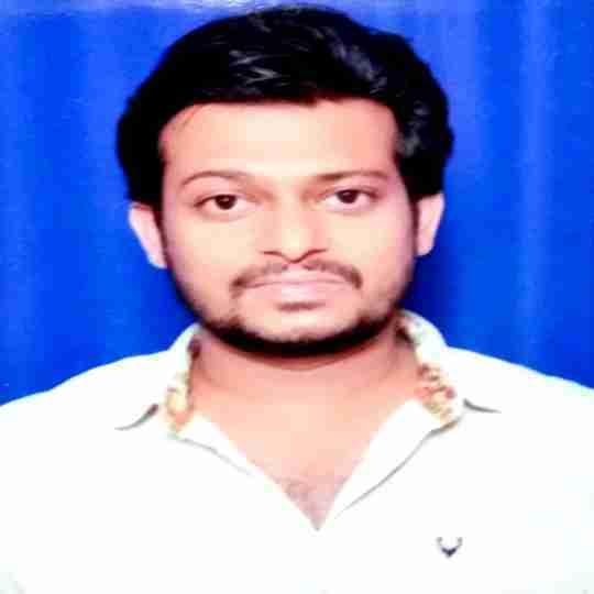 Dr. Prafful Srivastava's profile on Curofy