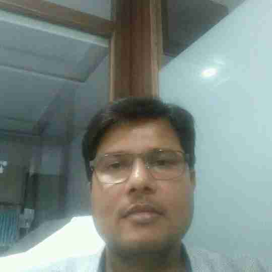 Dr. Ajay Singh's profile on Curofy