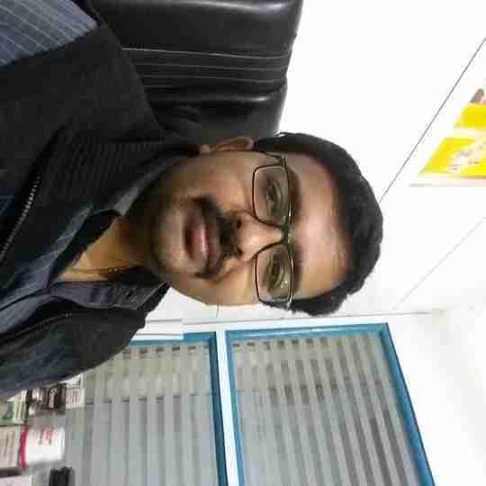 Dr. Vimal Kotadia's profile on Curofy