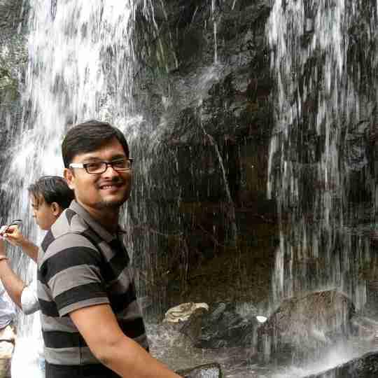 Dr. Sushil Wankhade's profile on Curofy