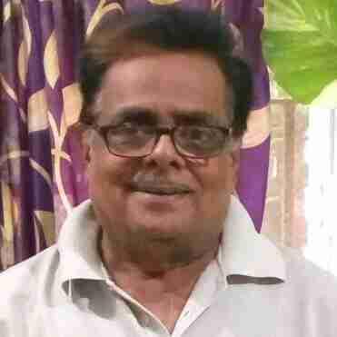 Dr. Bhakti Mishra's profile on Curofy
