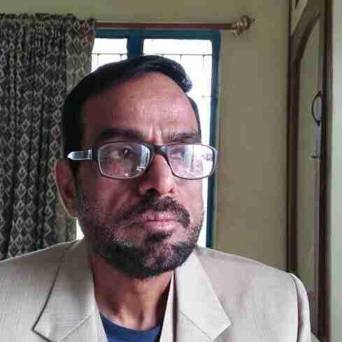 Dr. Panda Tarapada's profile on Curofy